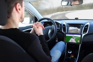 automative car