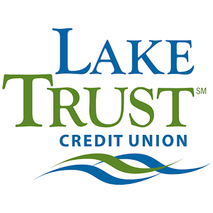 laketrustcu.png