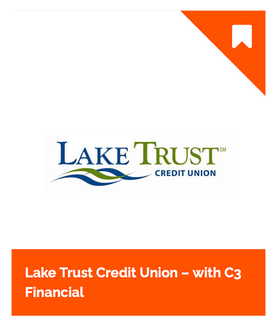 CaseStudy_icons_LakeTrust