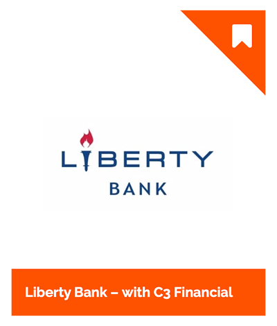 CaseStudy_icons_LibertyBank