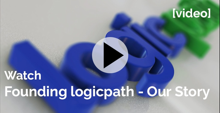 Founding Logicpath Video