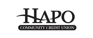 HAPO_logo