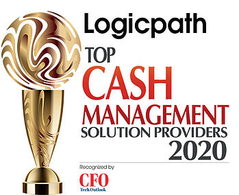 Logicpath Award