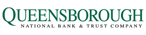 Queensborough National Bank and Trust Company logo