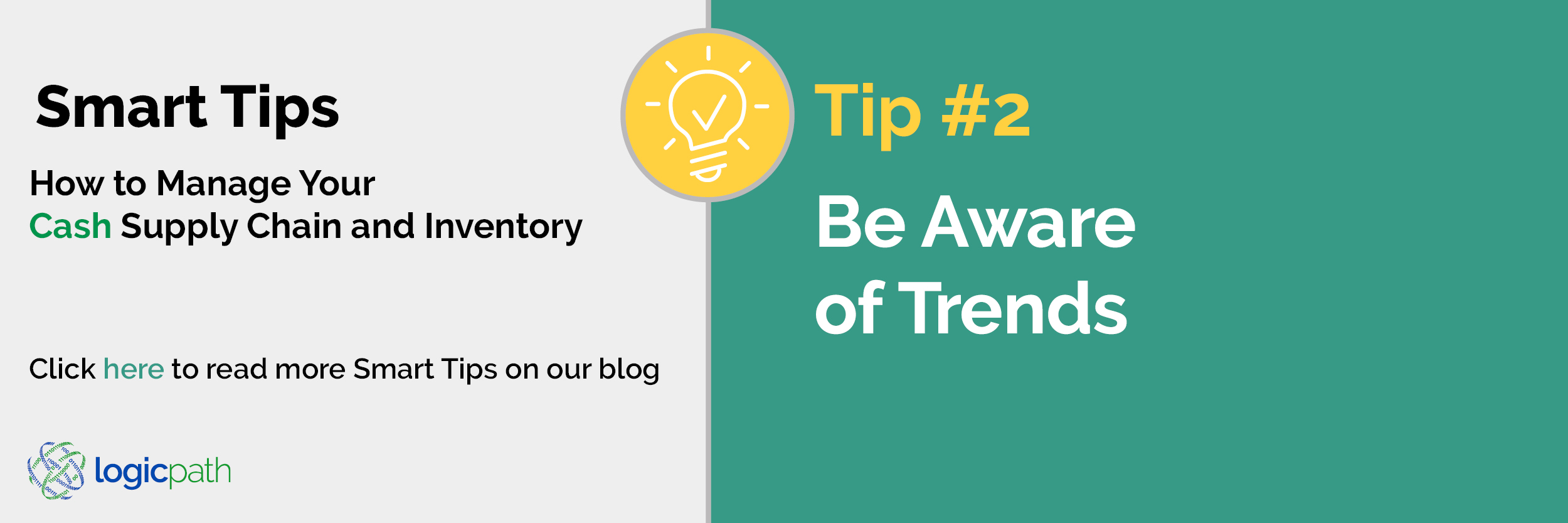 Smart Tip 2_Social and Blog