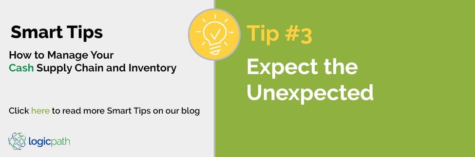 Smart Tip 3_Social and Blog