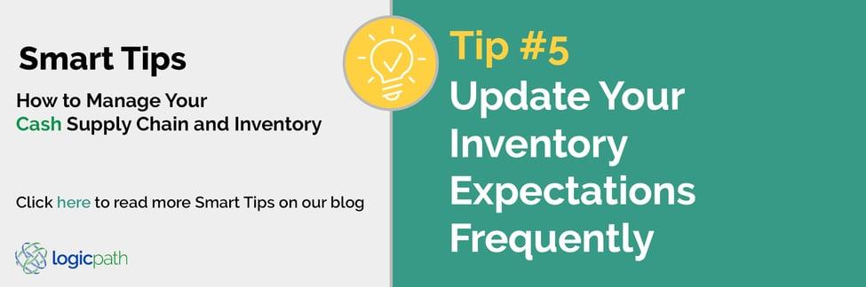 Smart Tip 5_Social and Blog