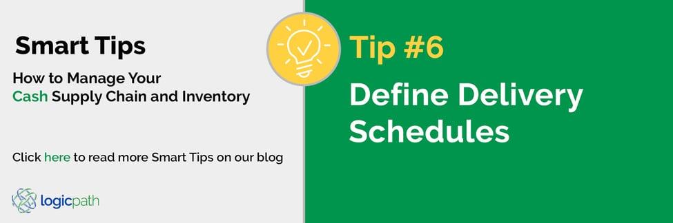 Smart Tip 6_Social and Blog