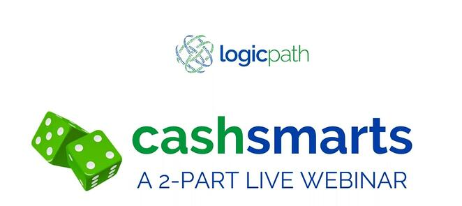 Cash Smarts - Part 1-thumb-1