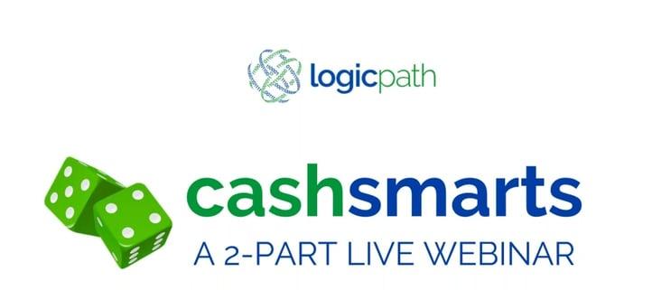 Cash Smarts - Part 1-thumb-1