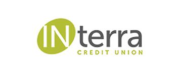 interra_logo