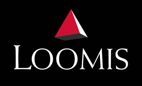 loomis_logo