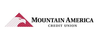 mountain_america_logo