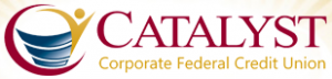 Catalyst Corporate Federal Credit Union