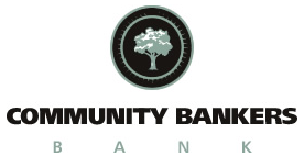 Community Bankers Bank