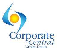 Corporate Central Credit Union