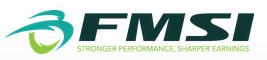 Financial Management Solutions, Inc (FMSI)
