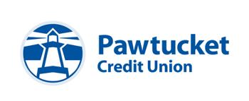 pawtucket_logo