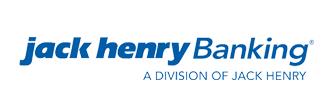 jack-henry-banking-logo