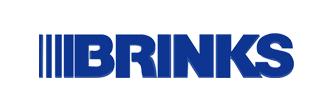 brinks-logo