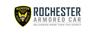 rochester-logo