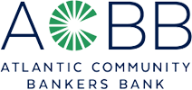 atlantic-community-bankers-bank-logo