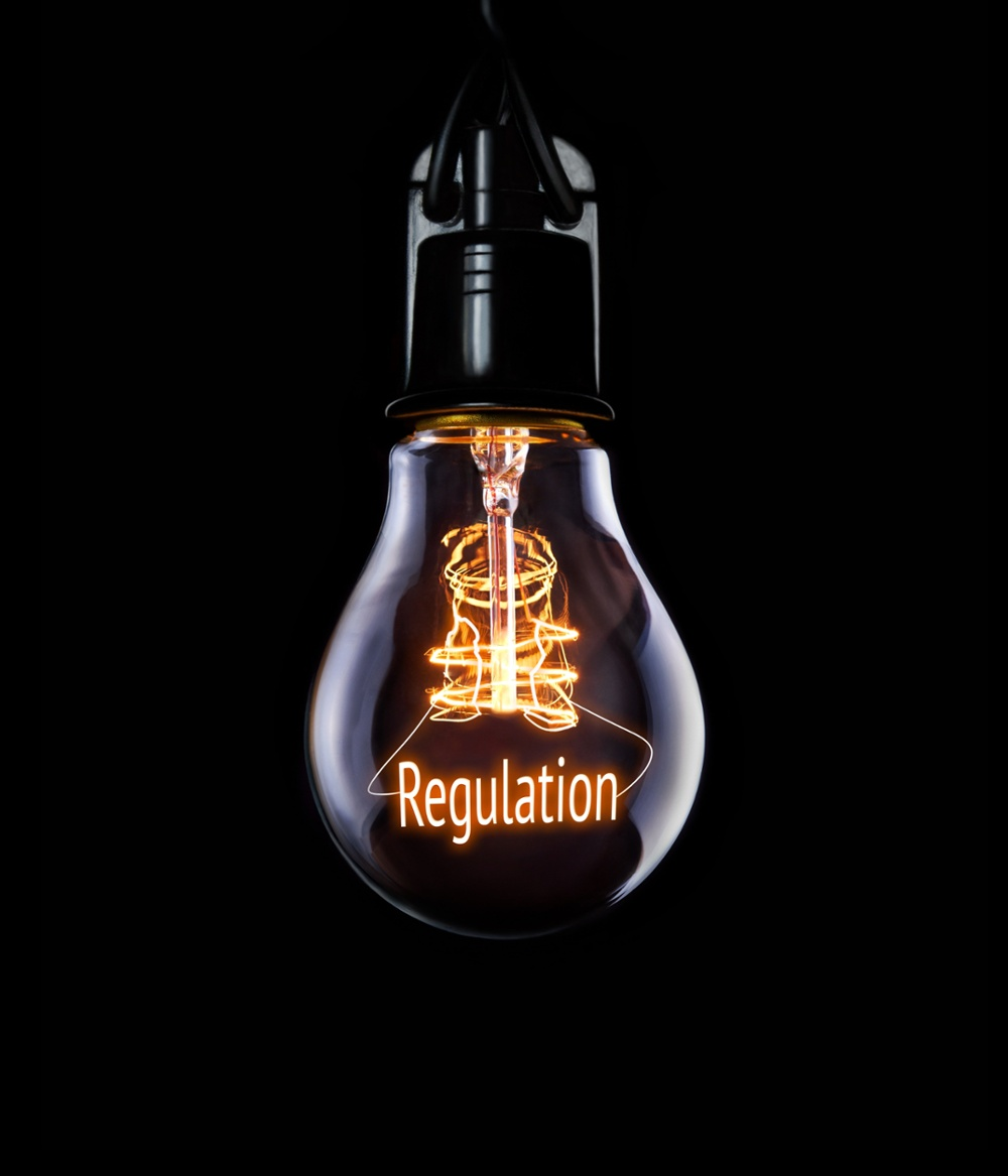 Regualtion Light Bulb-1