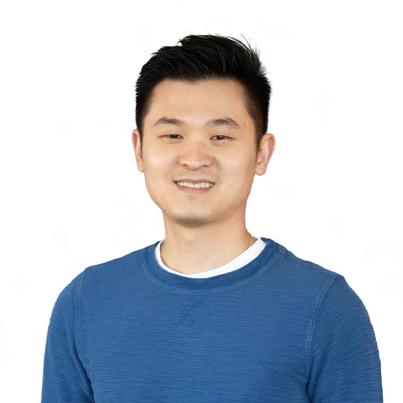 Ken-Lai