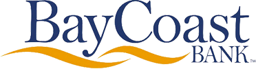 bay-coast-bank-logo