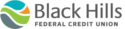 black-hills-federal-credit-union-logo