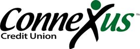 connexus-credit-union-logo