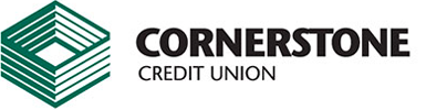 cornerstone-credit-union-logo