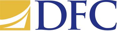 dickinson-financial-corporation-logo