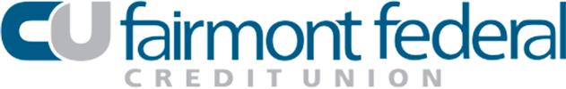fairmont-federal-credit-union-logo