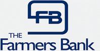 farmers-bank-logo