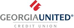 georgia-united-credit-union-logo