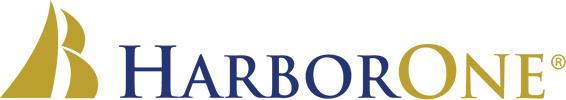 harbor-one-bank-logo