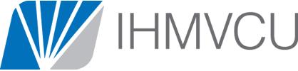 i-h-mississippi-valley-credit-union-logo