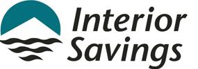 interior-savings-logo