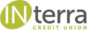 interra-credit-union-logo