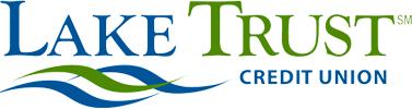 lake-trust-credit-union-logo