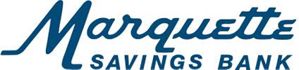 marquette-savings-bank-logo