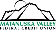 matanuska-valley-federal-credit-union-logo