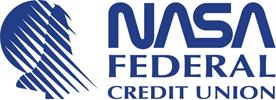 nasa-federal-credit-union-logo