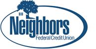 Logicpath-client-neighbors