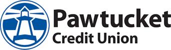 pawtucket-credit-union-logo
