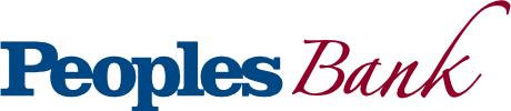 peoples-bank-munster-indiana-logo