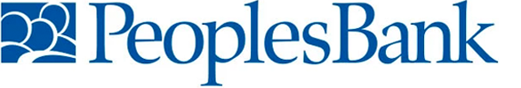 Logicpath-client-peoples-bank-3