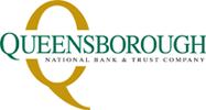 queensborough-national-bank-logo