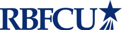 randolph-brooks-federal-credit-union-logo